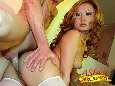 Asian Sex Queens password